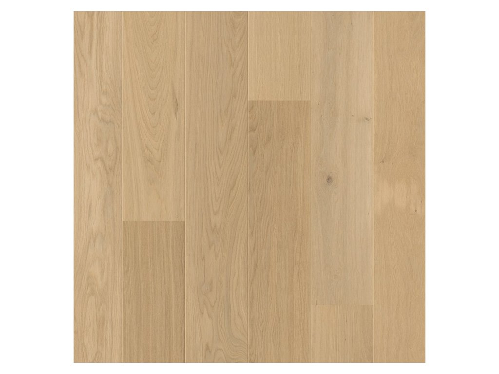 drevena podlaha dub ryzi matny cas1341s lak trivrstva quick step brno e podlaha