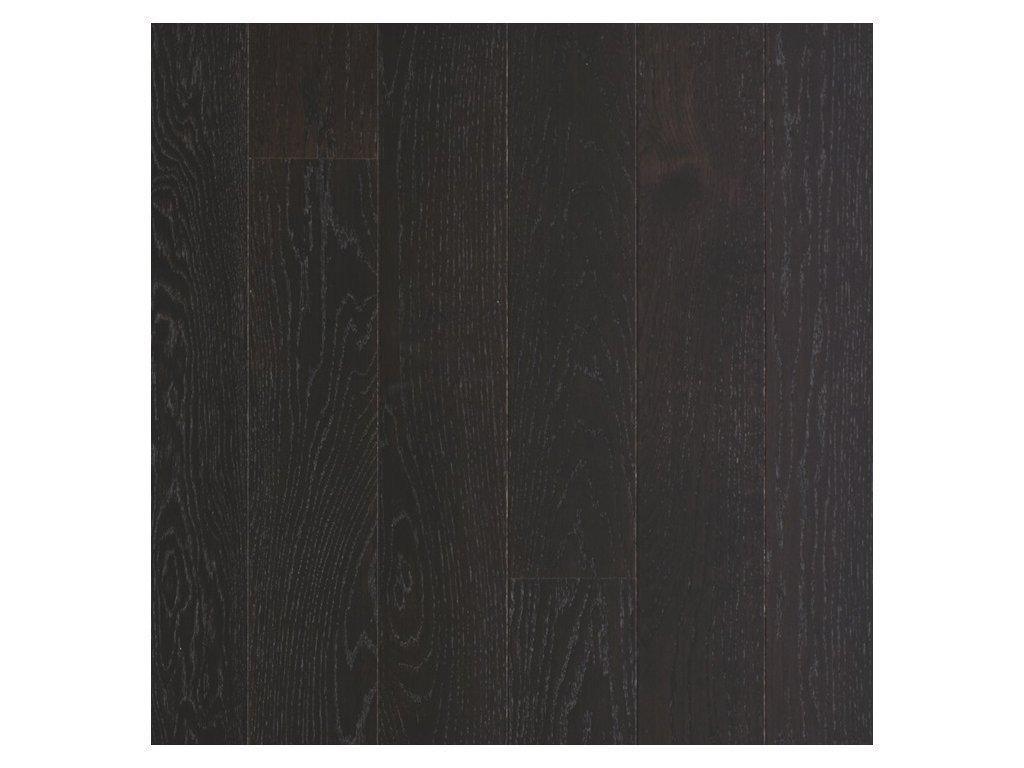 drevena podlaha dub wenge hedvabny cas1343s lak trivrstva quick step brno e podlaha