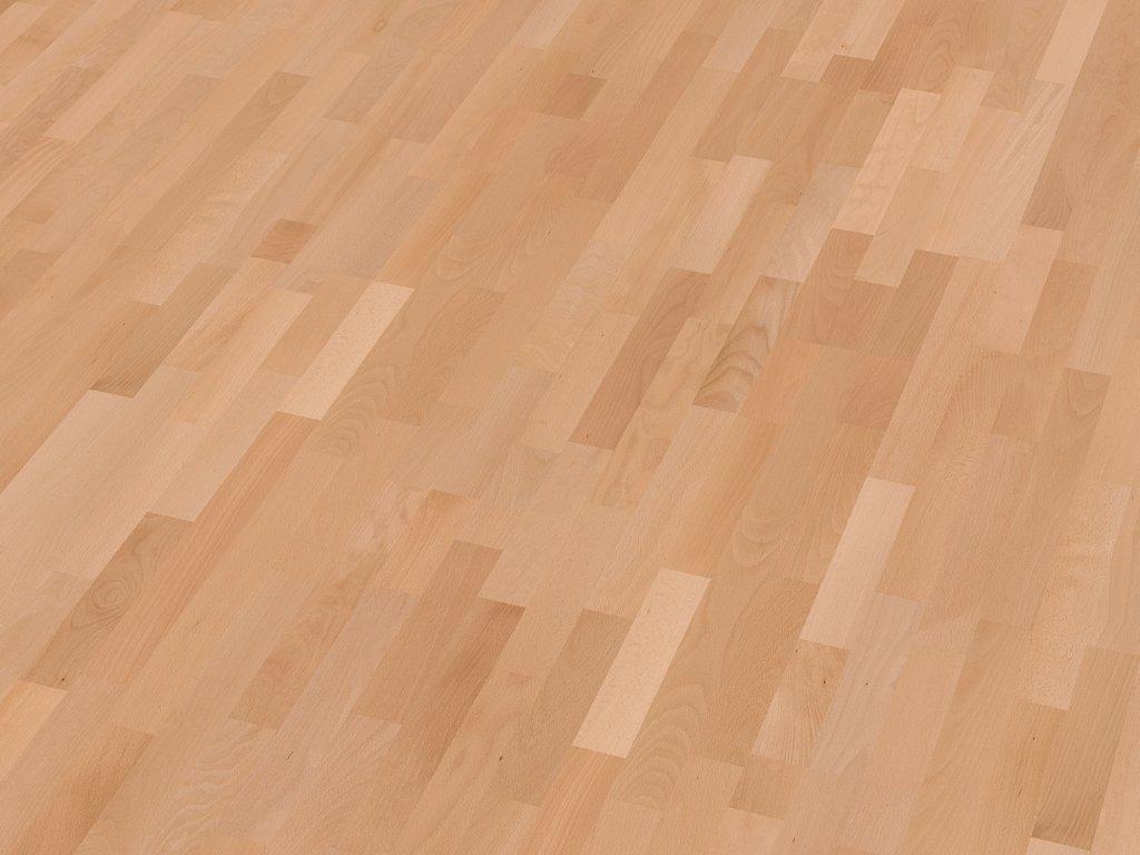 drevena podlaha buk pareny natur lak 3.p. scheucher e podlaha
