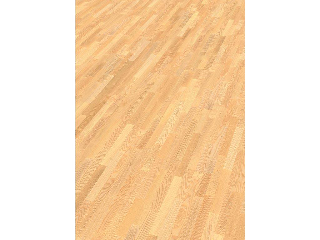 drevena podlaha jasan natur lak 3.p. scheucher e podlaha