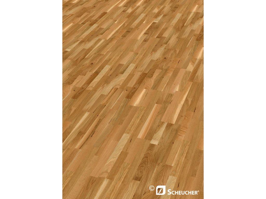 drevena podlaha dub country valletaof olej 3.p e podlaha