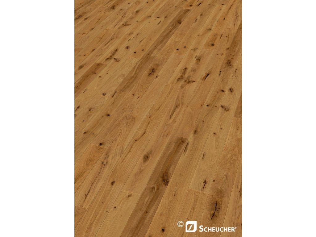 drevena podlaha dub country valleta olej prkno140 e podlaha