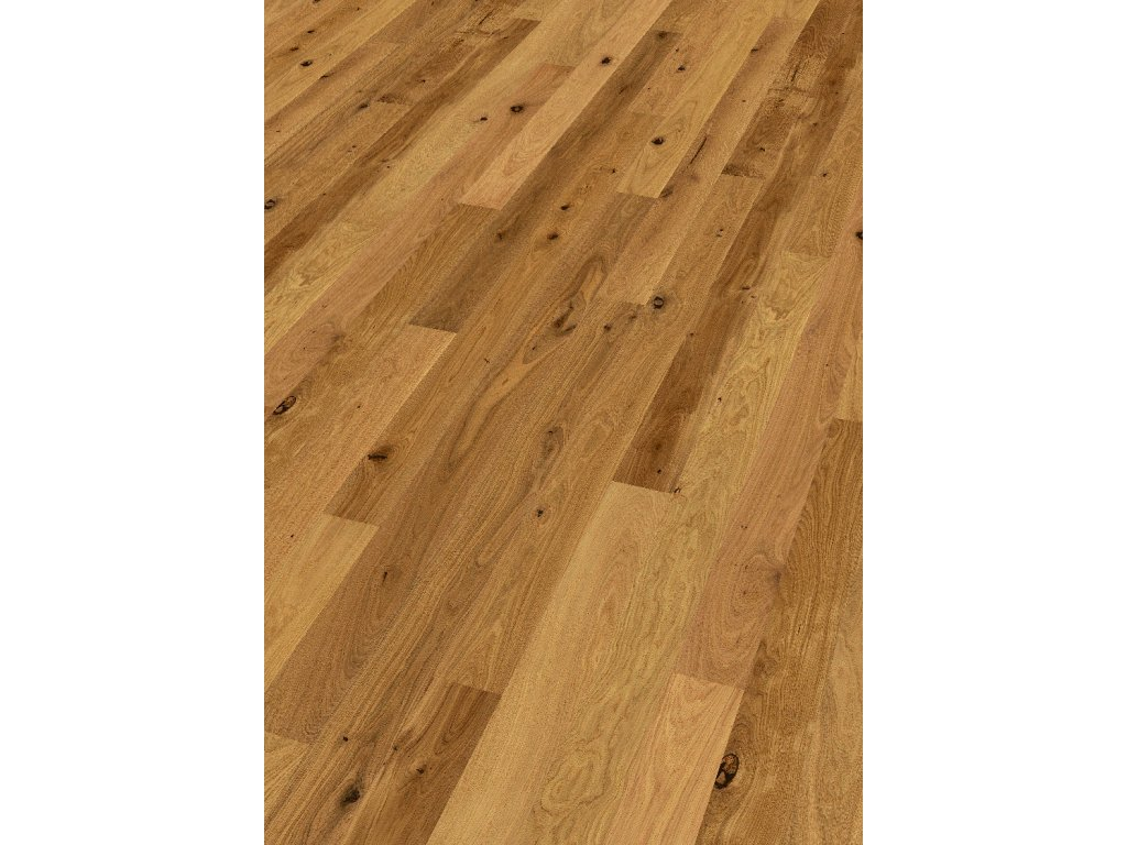 drevena podlaha dub country valleta olej akzent prkno140 brno