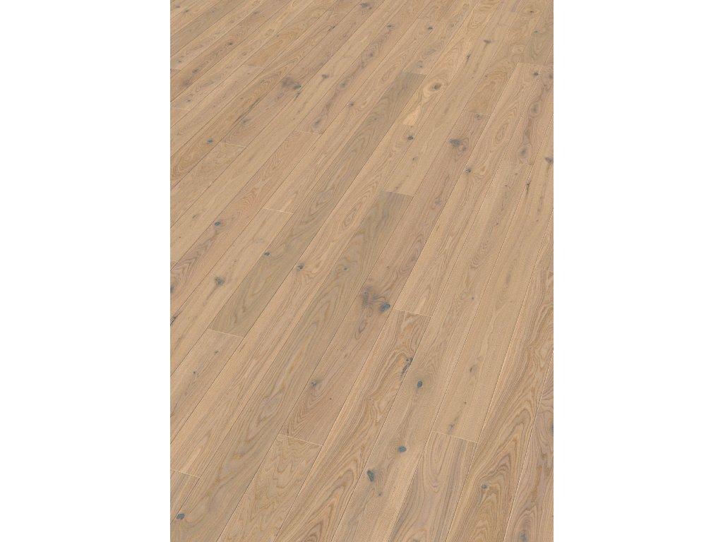 drevena podlaha dub country valleta olej bianca prkno140 brno