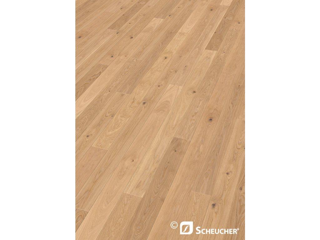 drevena podlaha dub country valleta olej perla prkno140 brno