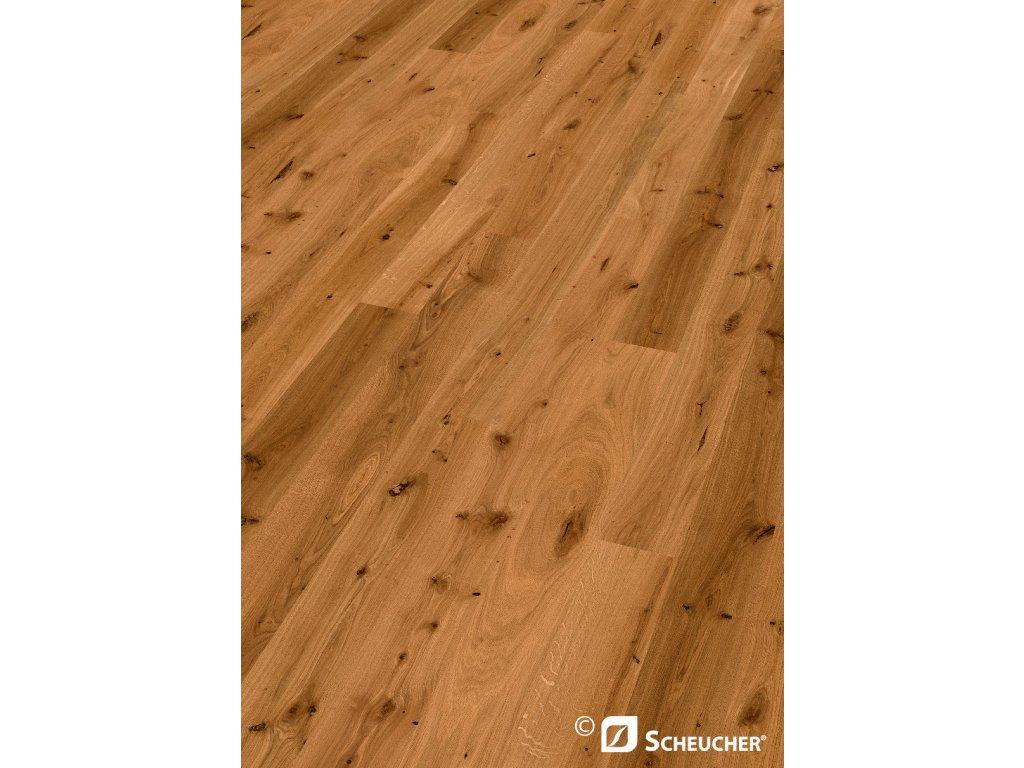 drevena podlaha dub country valleta olej prkno182 brno