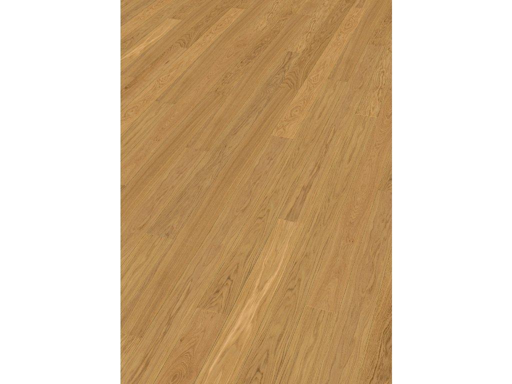 drevena podlaha dub natur valleta mat.lak prkno140 e podlaha