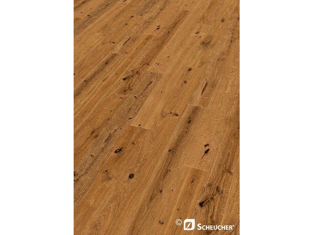 drevena podlaha dub country valleta olej akzent prkno182 brno