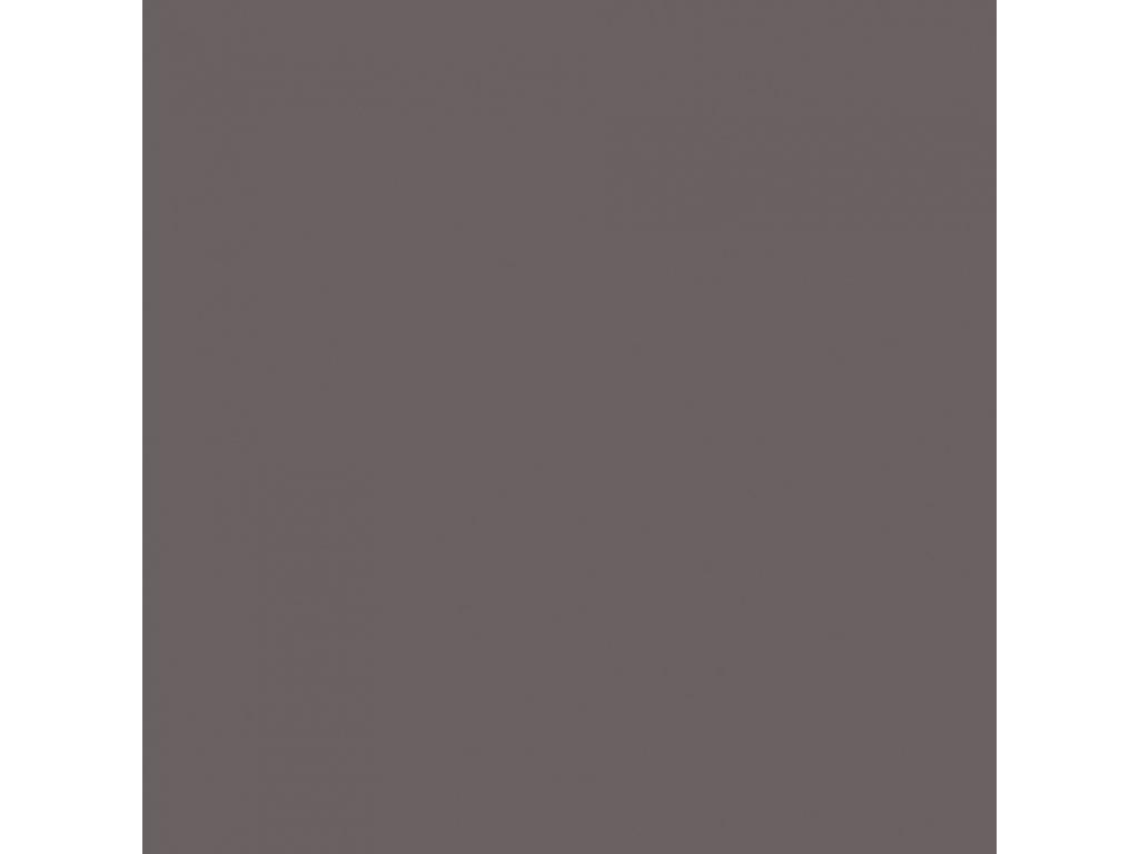 tmavě šeá