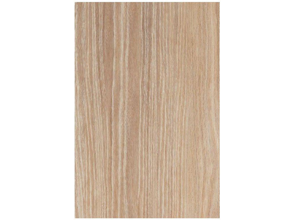 vinylova plovouci podlaha fatra click dub cappuccino e podlaha brno