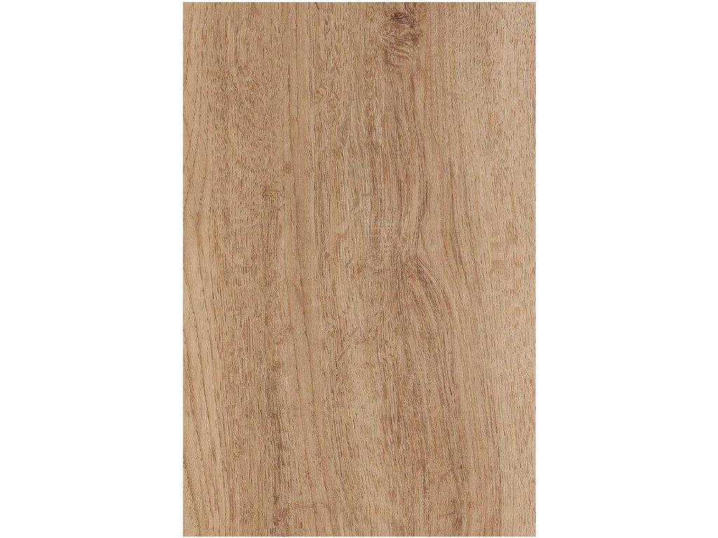 vinylova plovouci podlaha fatra click dub cer hnedy e podlaha brno