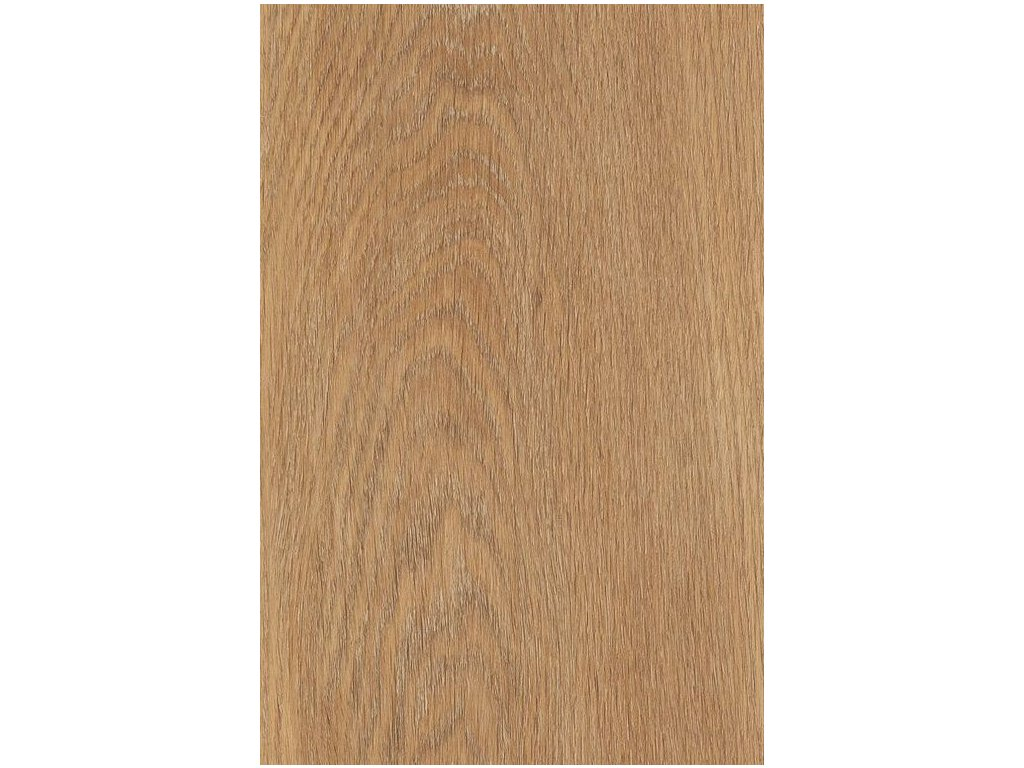 vinylova plovouci podlaha fatra click dub classic e podlaha brno