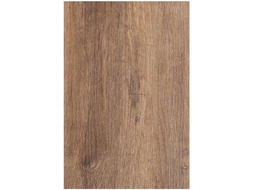 vinylova plovouci podlaha fatra click dub country e podlaha brno