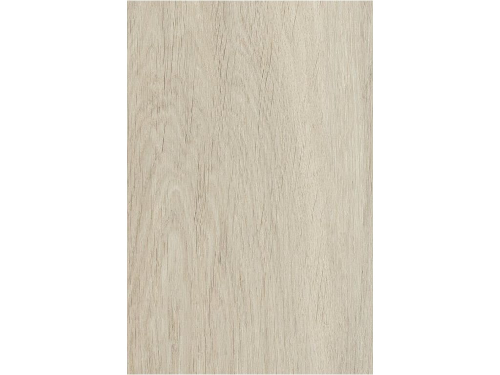 vinylova plovouci podlaha fatra click dub decent e podlaha brno