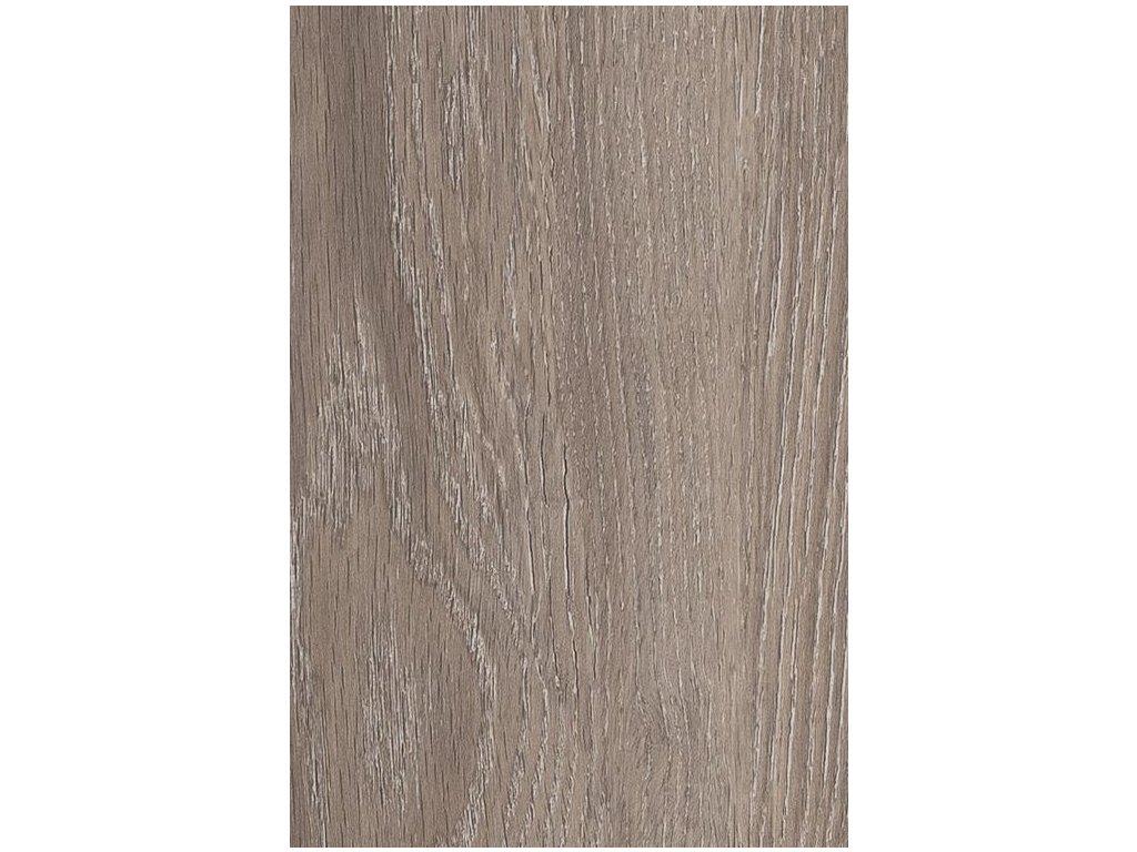vinylova plovouci podlaha fatra click dub king e podlaha brno