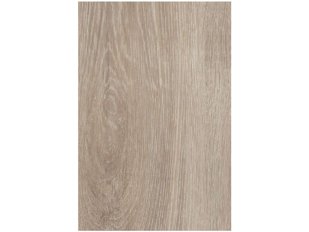 vinylova plovouci podlaha fatra click dub latte e podlaha brno