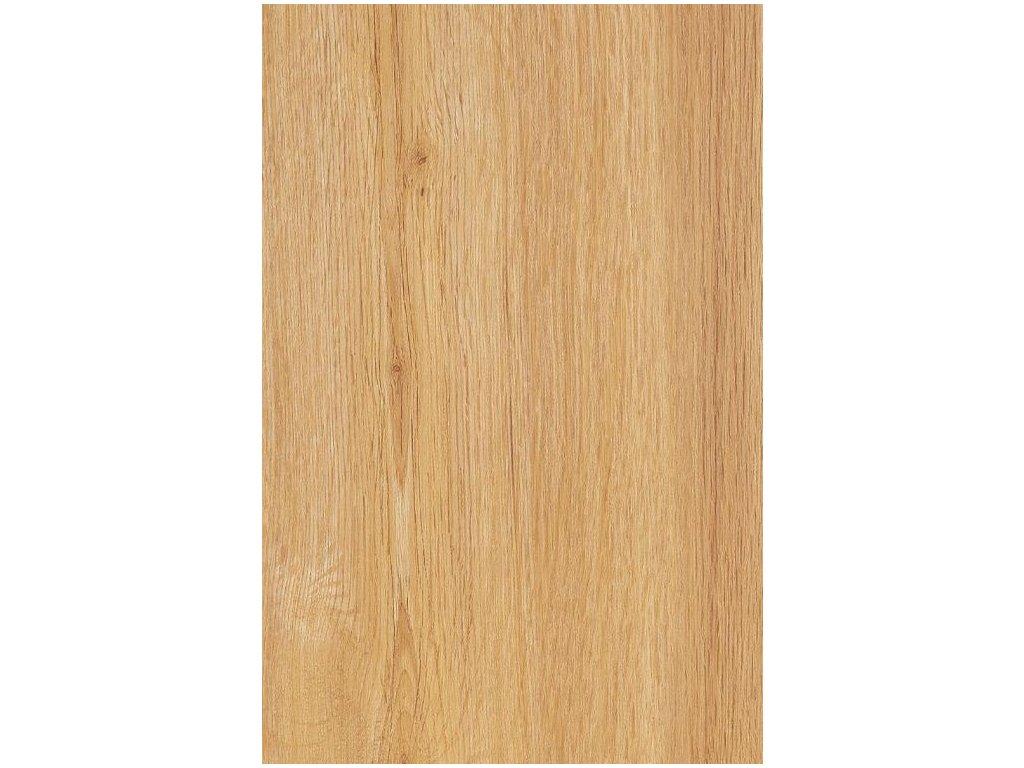 vinylova plovouci podlaha fatra click dub letni e podlaha brno