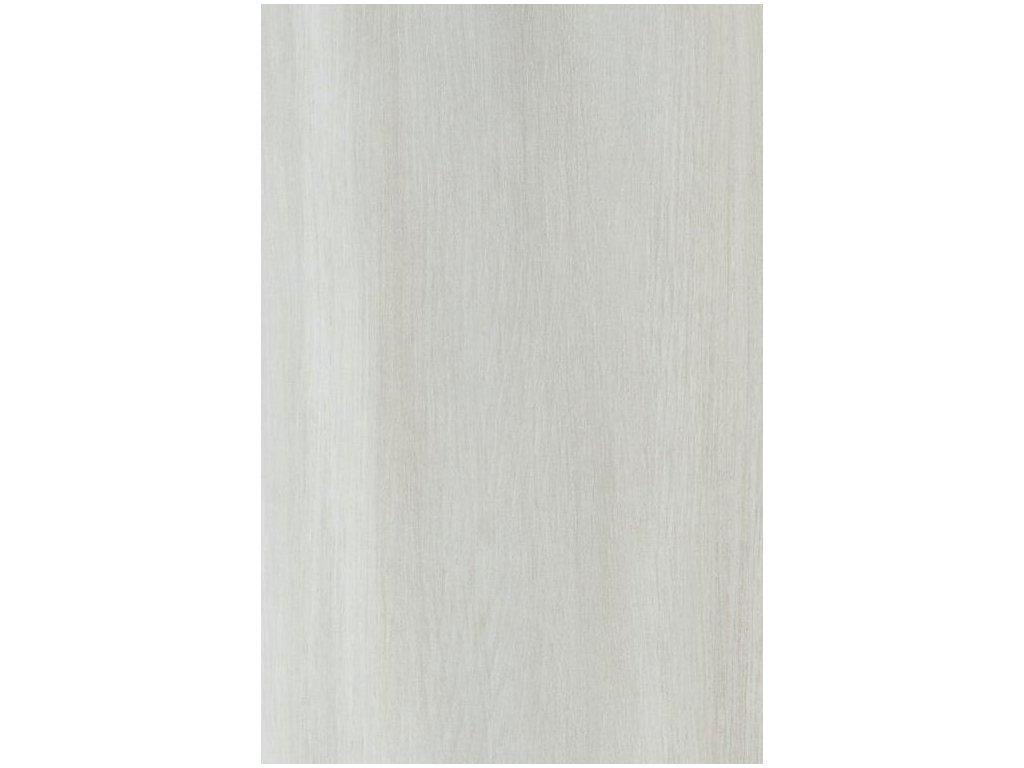 vinylova plovouci podlaha fatra click dub snezny e podlaha brno