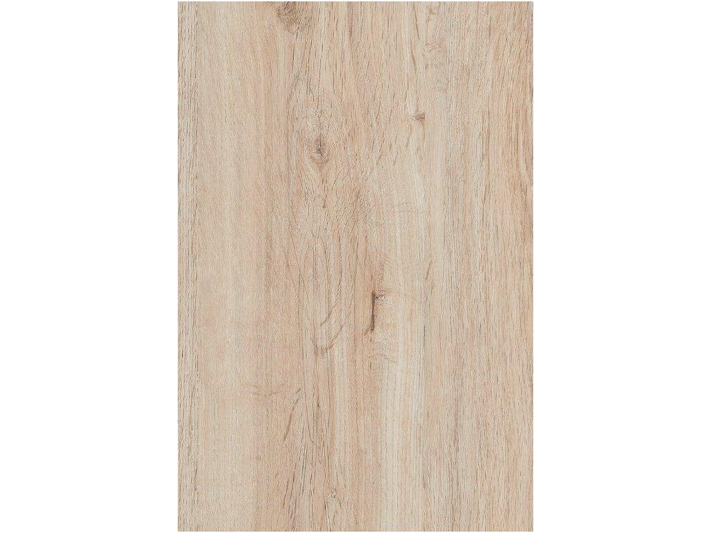 vinylova plovouci podlaha fatra click dub toskansky e podlaha brno
