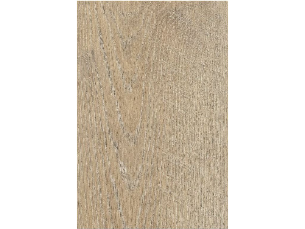 vinylova plovouci podlaha fatra click dub trend e podlaha brno