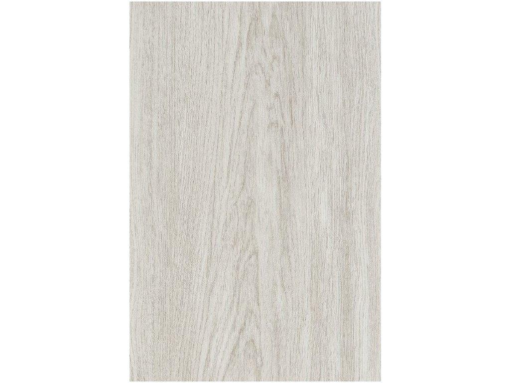 vinylova plovouci podlaha fatra click kastan beleny e podlaha brno