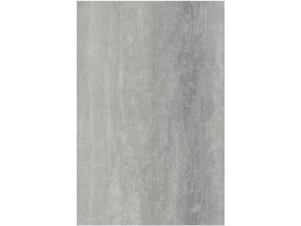 vinylova plovouci podlaha fatra click silica dark e podlaha brno