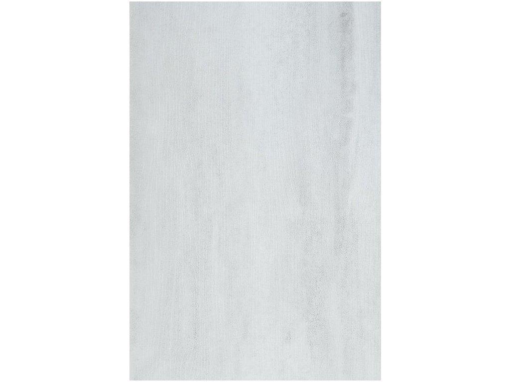 vinylova plovouci podlaha fatra click silica light e podlaha brno