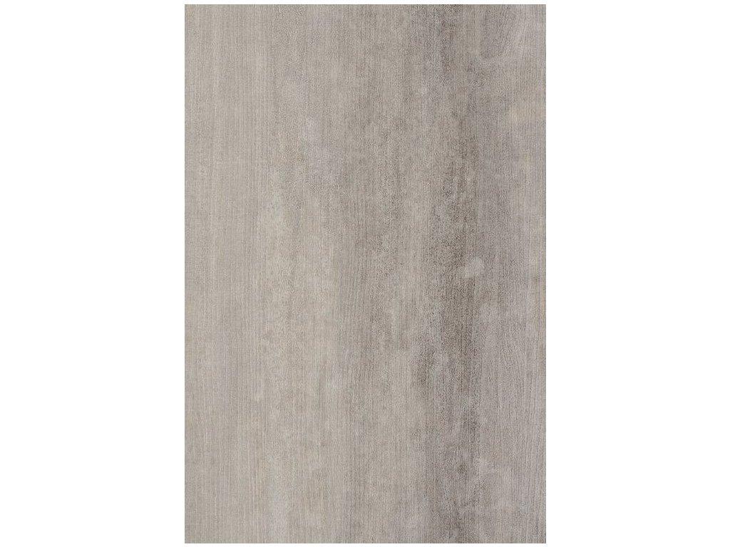 vinylova plovouci podlaha fatra click silica middle e podlaha brno