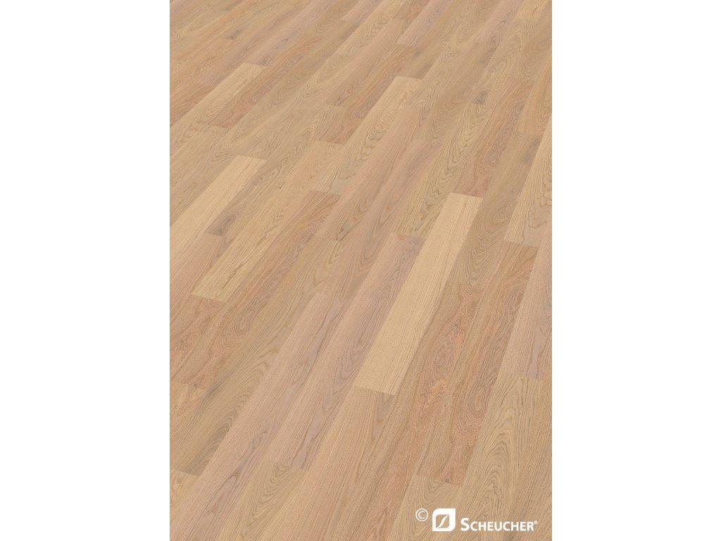 drevena podlaha dub natur mat.lak olej binca prkno e podlaha