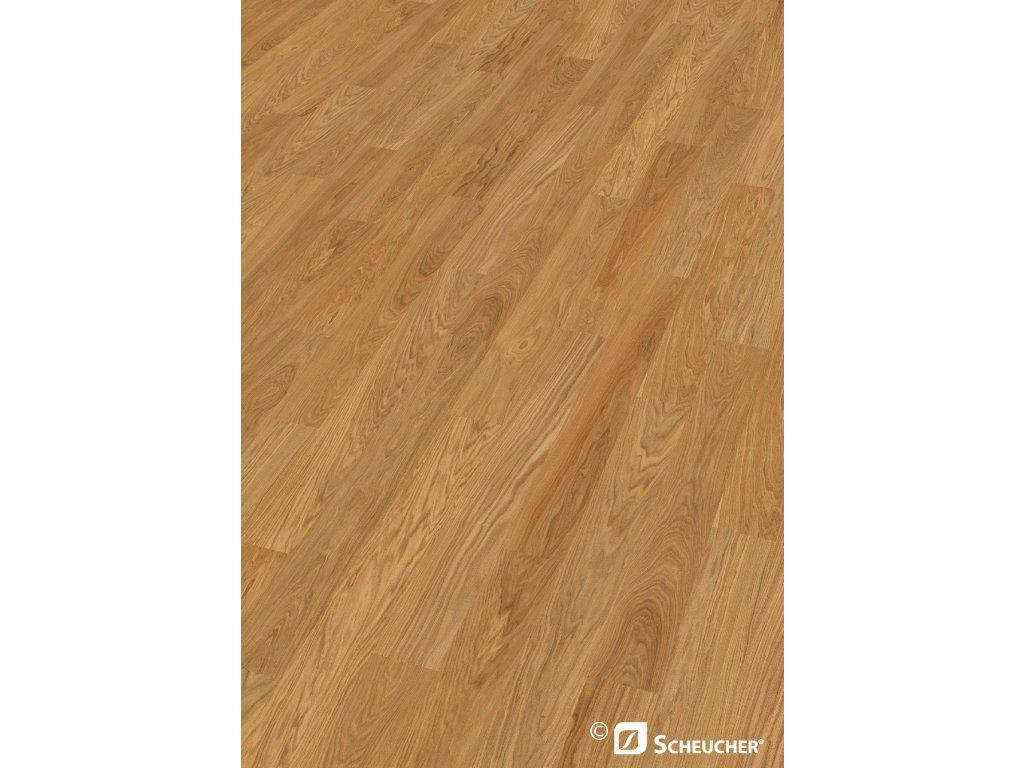 drevena podlaha dub natur valletaof olej prkno e podlaha