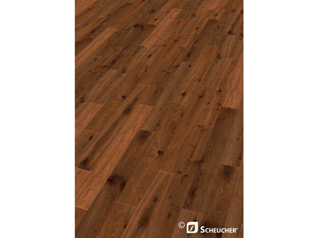 drevena podlaha dub pareny coupal olej prkno e podlaha