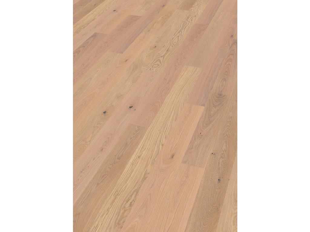 drevena podlaha dub sukaty valleta olej binca prkno e podlaha