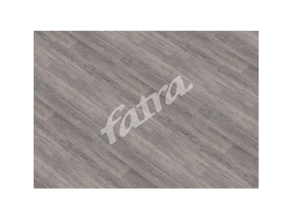 vinylova plovouci podlaha RS click borovice mediterian e podlaha brno
