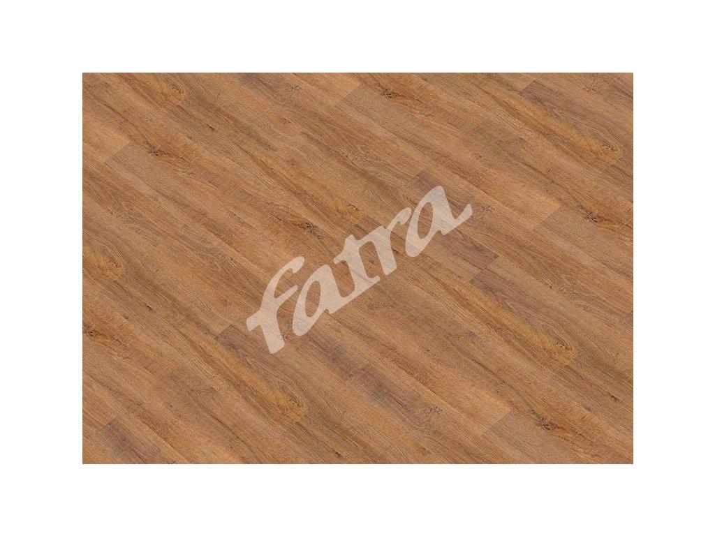 vinylova plovouci podlaha RS click dub caramel e podlaha brno