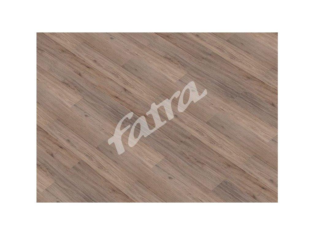 vinylova plovouci podlaha RS click dub selsky e podlaha brno