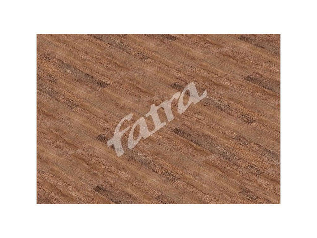 vinylova plovouci podlaha RS click farmarske drevo e podlaha brno