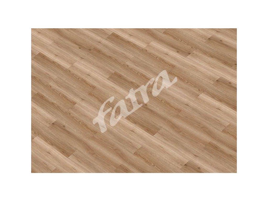 vinylova plovouci podlaha RS click habr masiv e podlaha brno