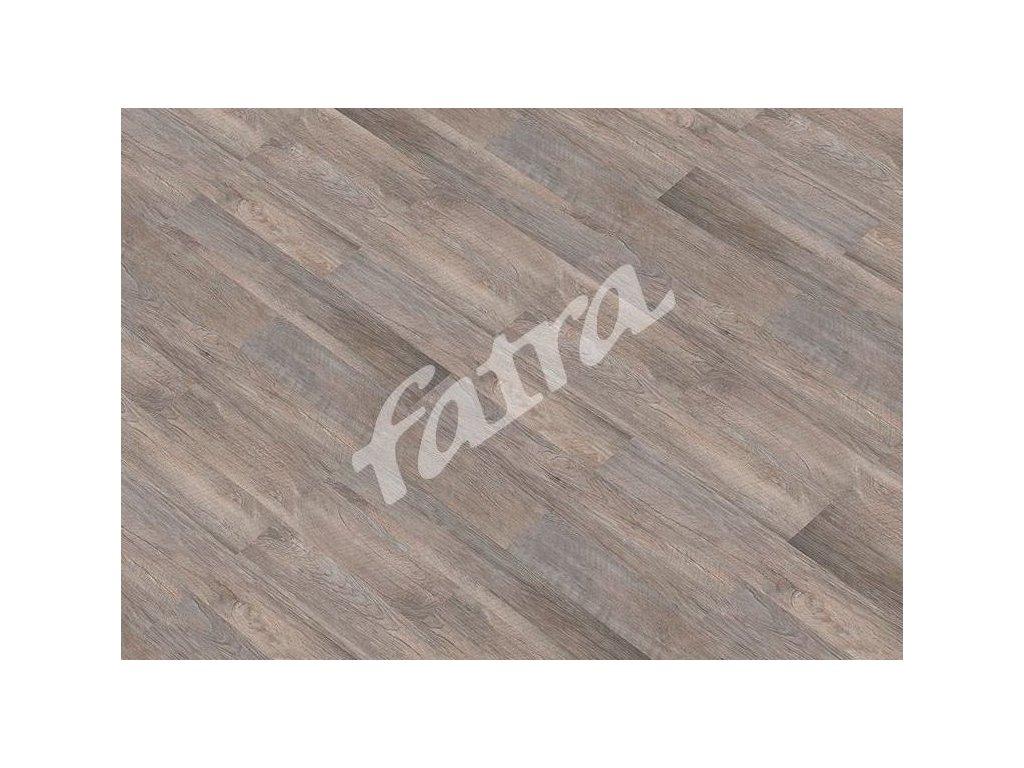vinylova plovouci podlaha RS click jasan brick e podlaha brno