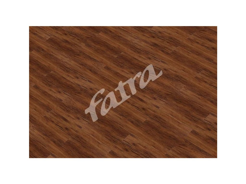 vinylova plovouci podlaha RS click orech vlassky e podlaha brno