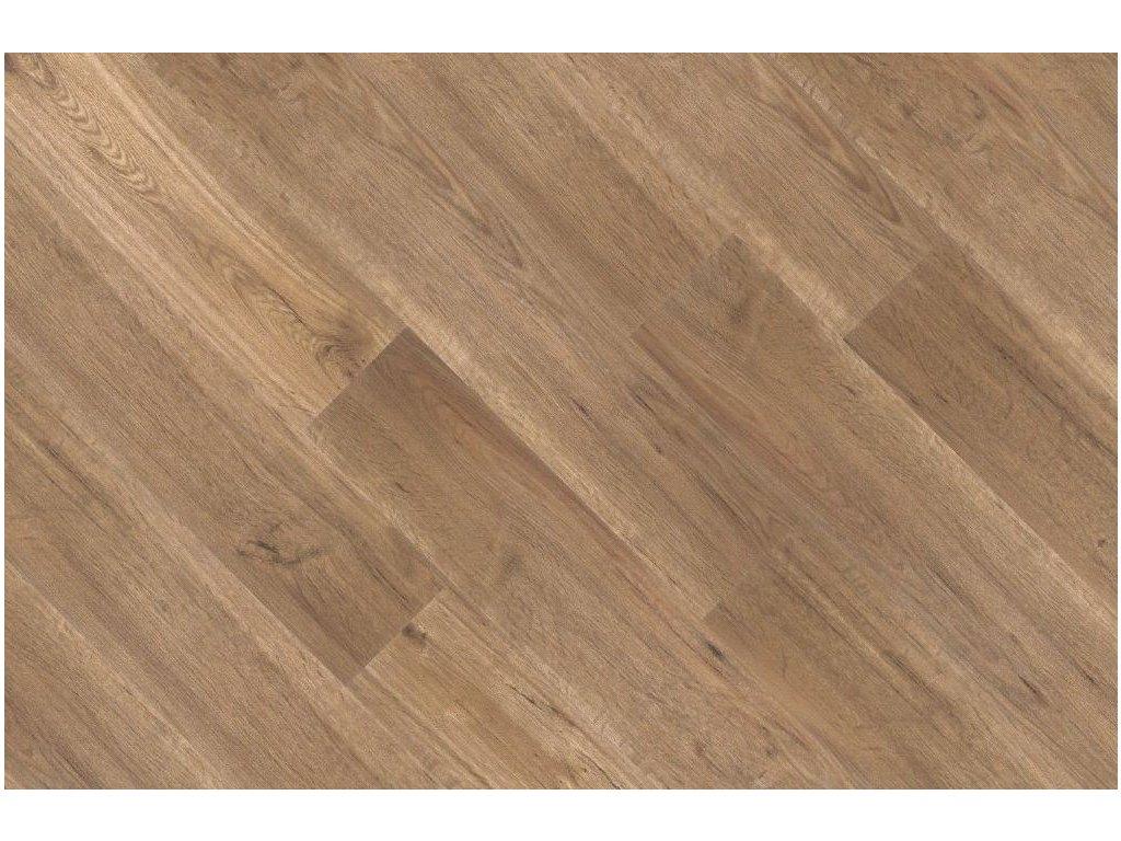 vinylova podlaha fatra imperio dub californsky e podlaha