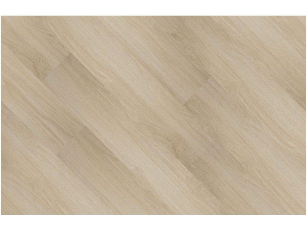 vinylova podlaha fatra imperio dub capuccino e podlaha