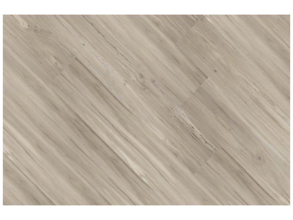 vinylova podlaha fatra imperio jasan svetly e podlaha