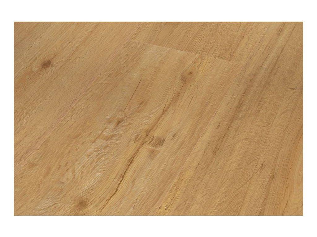plovouci podlaha parador spc deska dub prirodni kartacovany e podlaha