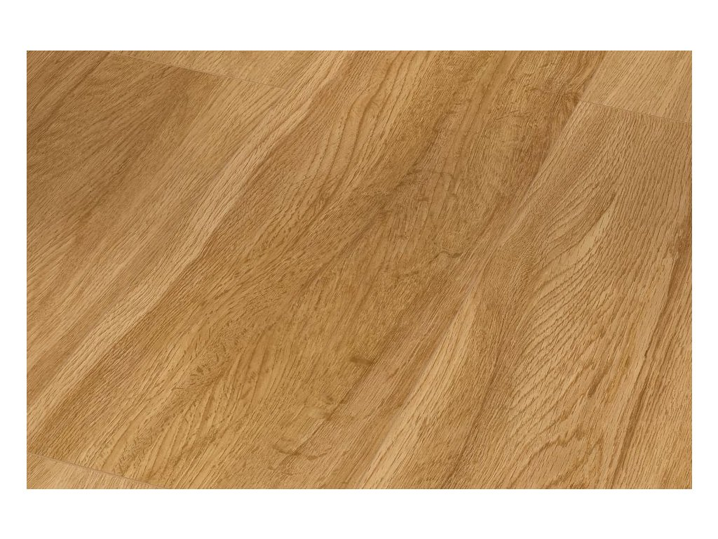 plovouci podlaha parador spc deska dub sierra prirodni kartacovany e podlaha