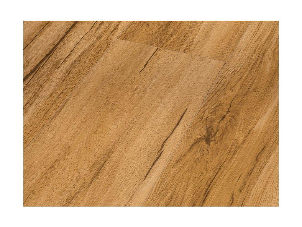 plovouci podlaha parador spc deska dub memory prirodni e podlaha