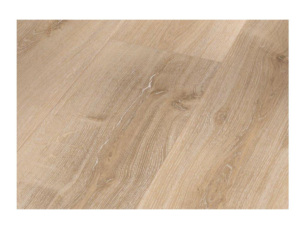 plovouci podlaha parador spc deska dub royal svetle beleny e podlaha