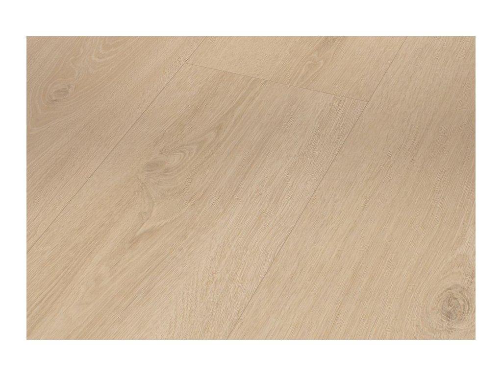 plovouci podlaha parador spc deska dub studioline brouseny e podlaha
