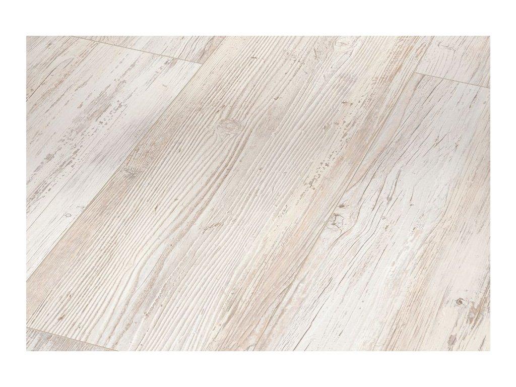 plovouci podlaha parador spc deska pinie skandinavska bila e podlaha