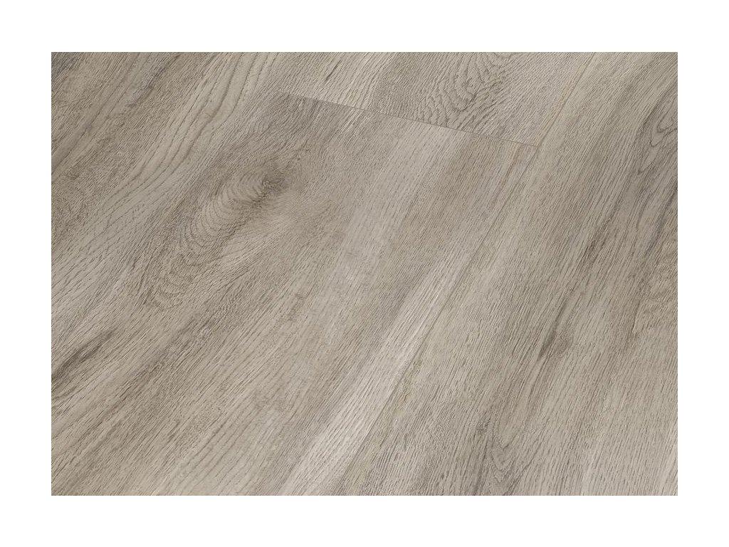 plovouci podlaha parador spc deska dub pastelove sedy e podlaha