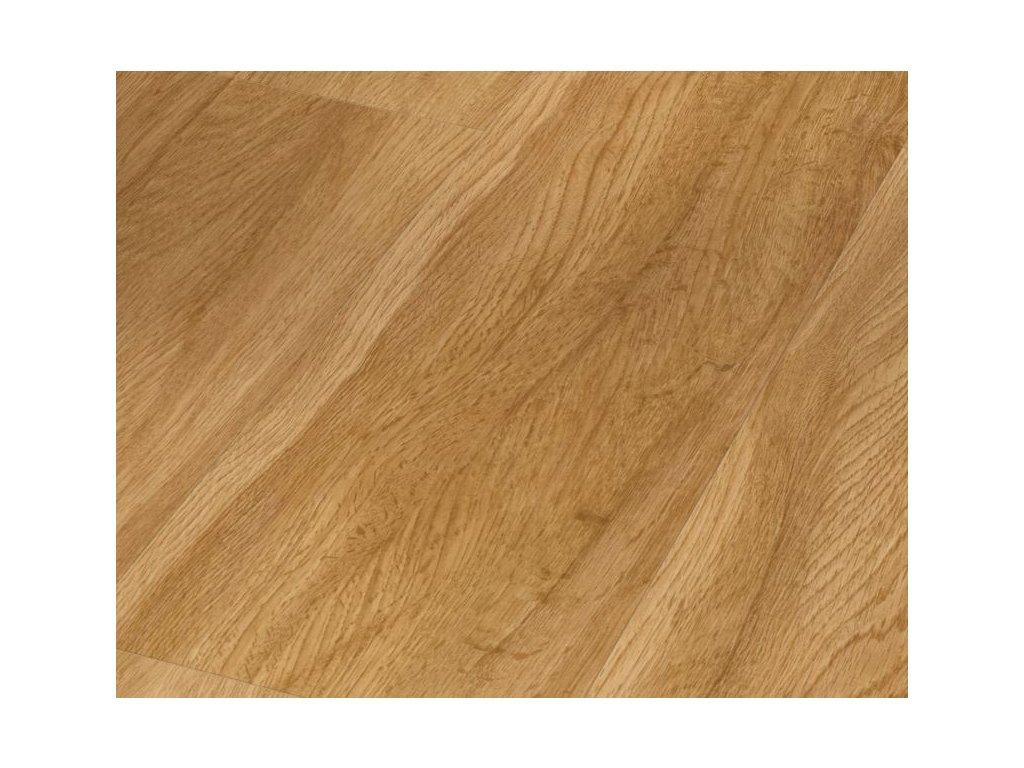 vinylova podlaha lepena parador dub sierra prirodni e podlaha